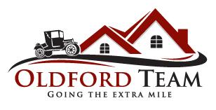 Oldford Team